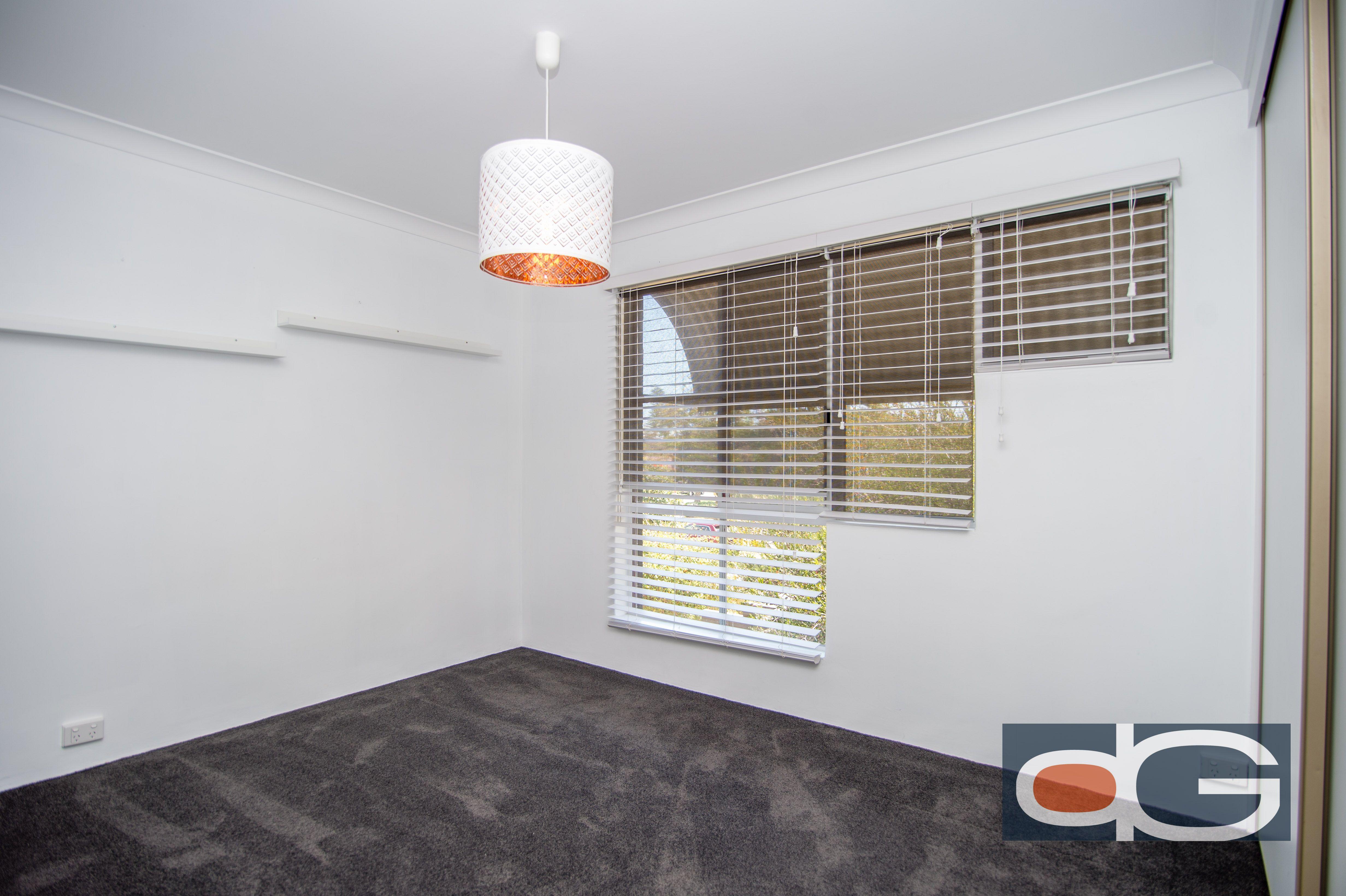 21 Samson Street, Fremantle