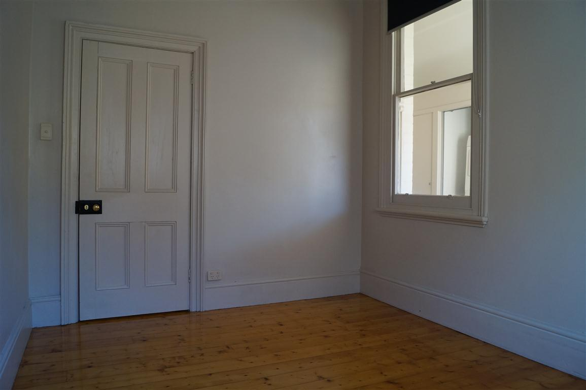 293a Liverpool Street