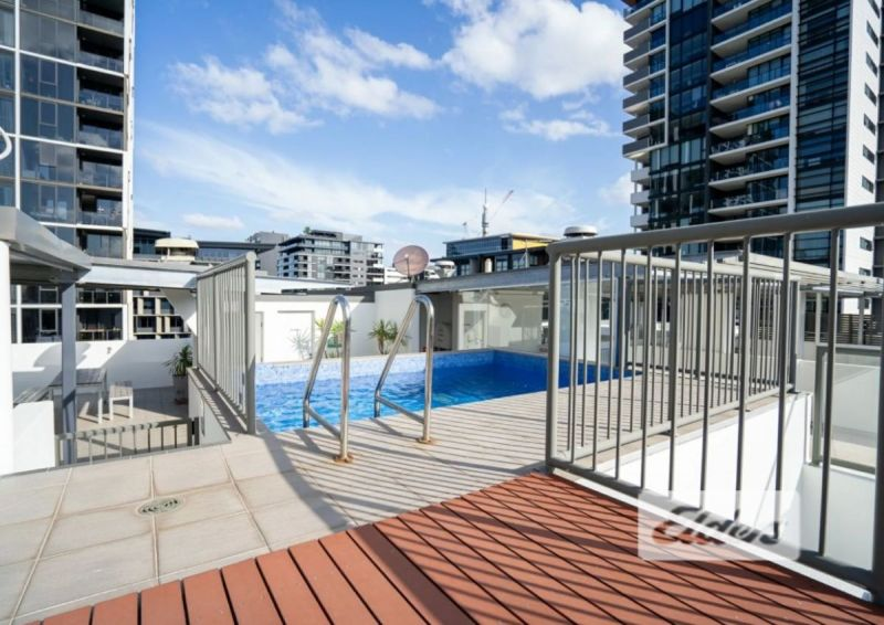 101/14 Cordelia Street, South Brisbane