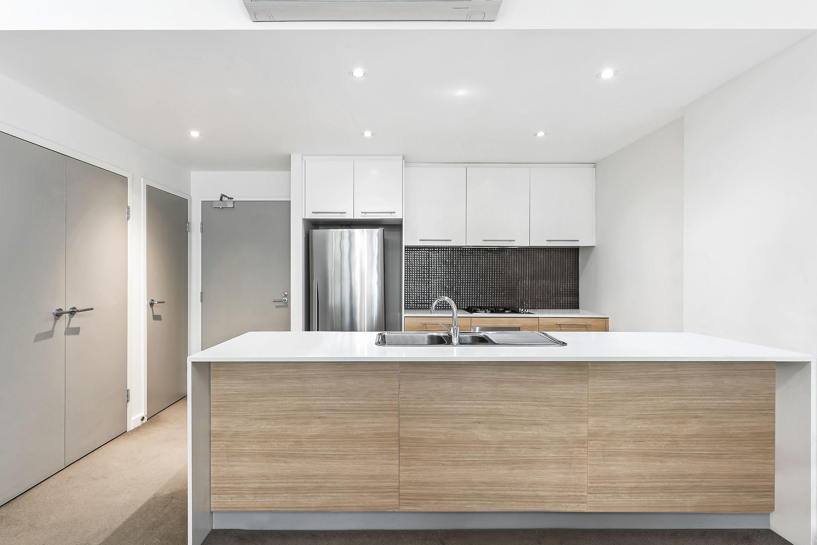 104/2 Latham Terrace Newington 2127