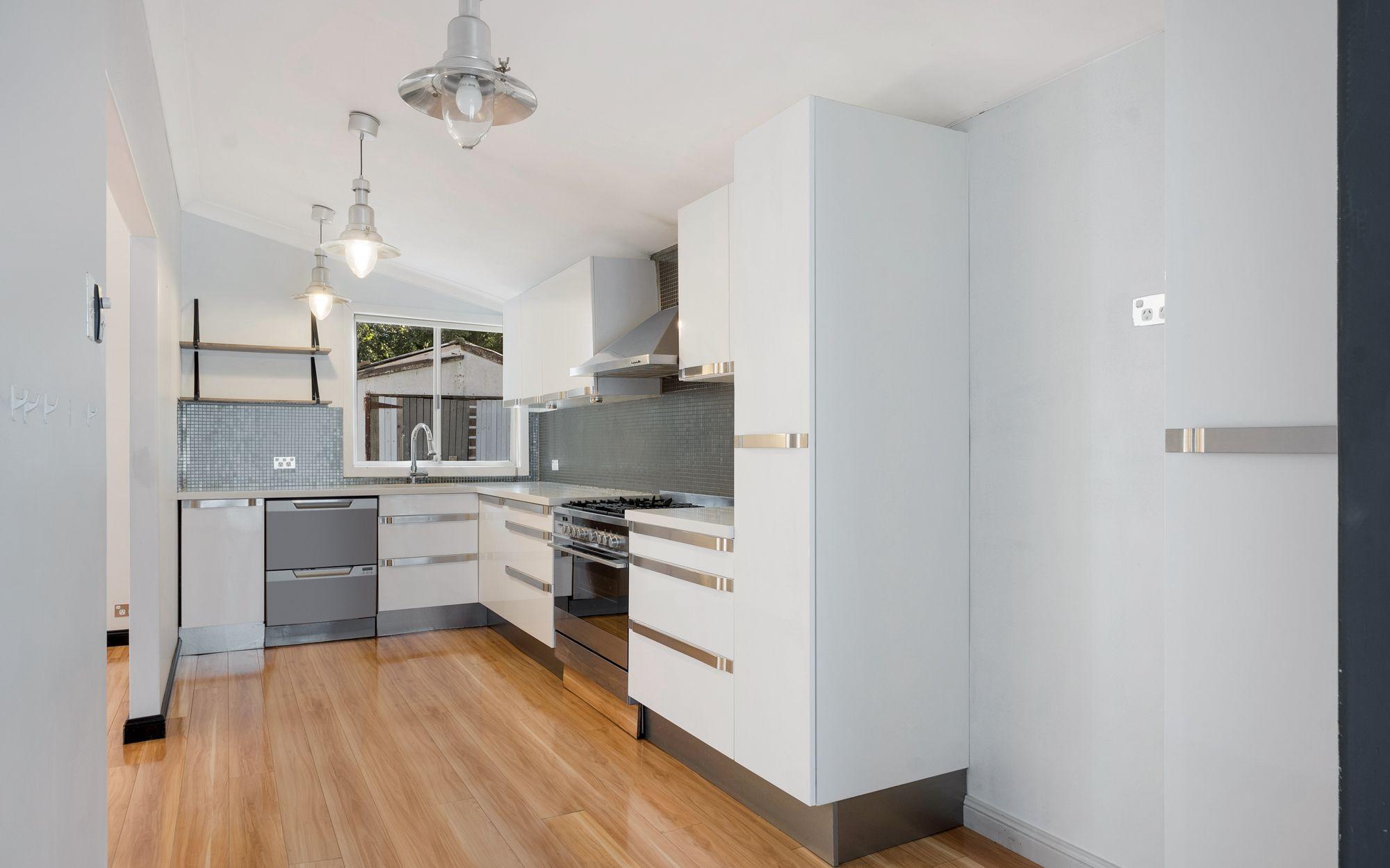 26 Barton Street Katoomba 2780