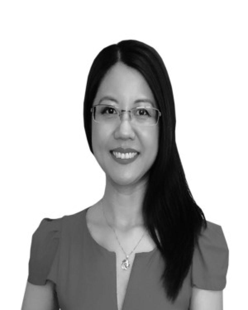 Mandy Fitzsimon Real Estate Agent