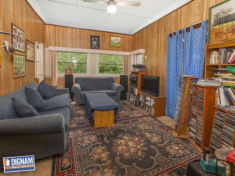 8 Barton Place, Wombarra NSW