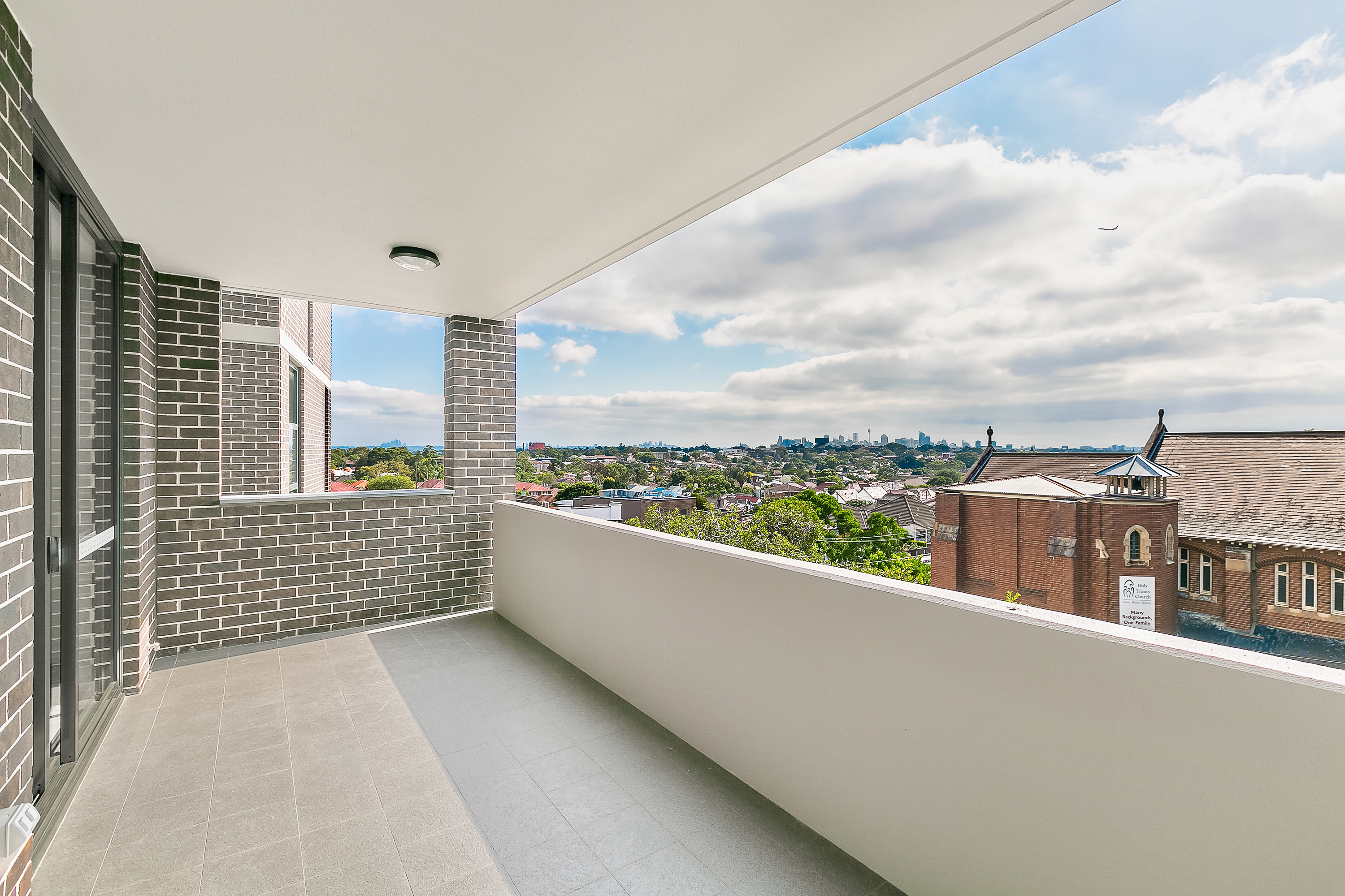 315/370 New Canterbury Road, Dulwich Hill