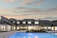 One of Sydney's finest resort-like equestrian acreages.