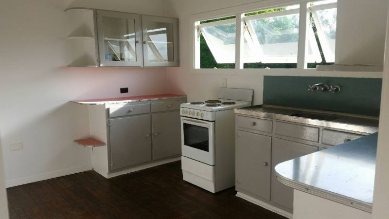 For Sale By Owner: 103 Etty Bay Road, Etty Bay, QLD 4858