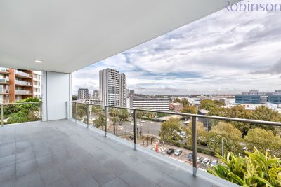 Level 5/508/23 Ravenshaw Street, Newcastle West