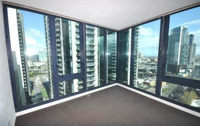 SouthbankOne, 18th floor - In The Heart of Southbank!