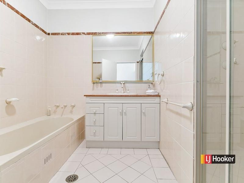 23/11 Williams Parade, Dulwich Hill