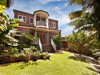 31 Fern Street Clovelly, Nsw