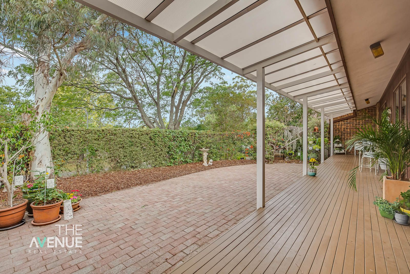 6 Washington Place, Castle Hill NSW 2154