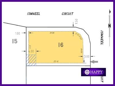 38 Ismaeel Circuit, Kuraby