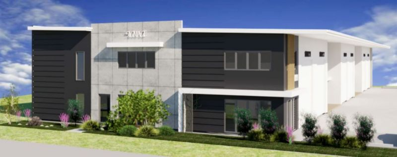 BRAND NEW INDUSTRIAL WAREHOUSES FOR SALE IN COOLUM