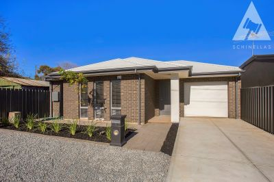 STUNNING BRAND NEW  HOME - READY TO MOVE IN