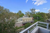 98/100 Cleveland Street, Chippendale
