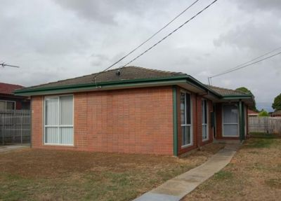 3 bedroom, Family Home !