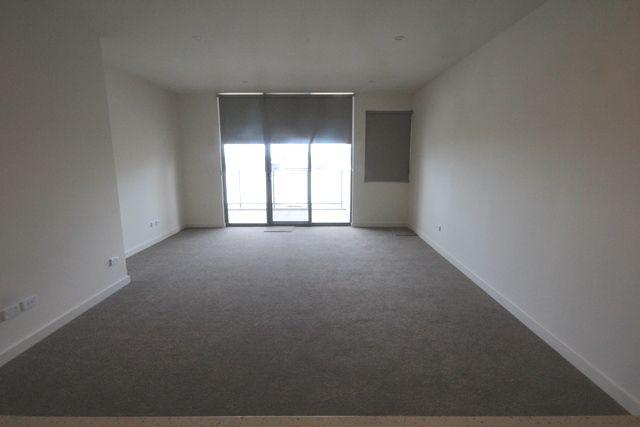 302A/2 Rowe Drive, Potts Hill NSW 2143