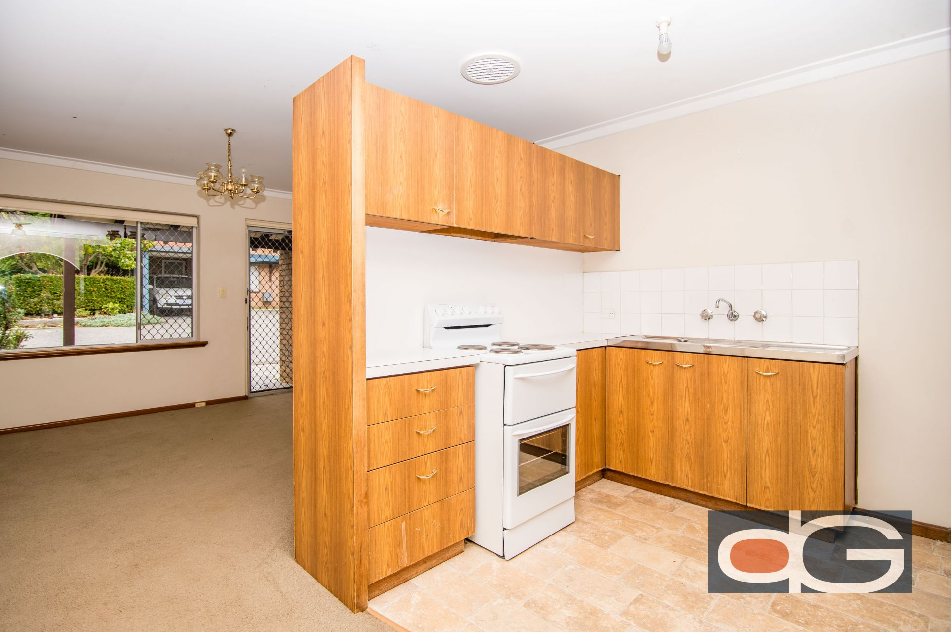 4/105 Edmund Street, White Gum Valley