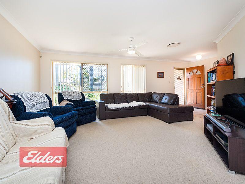 99 Edenlea Drive, Meadowbrook