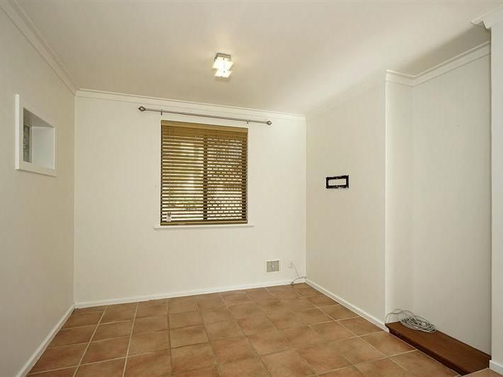 7/31 Hubert Road Maylands 6051