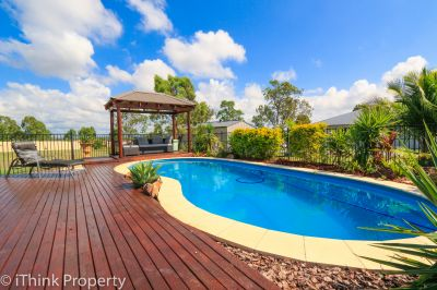 SATURDAY OPEN HOME CANCELLED !