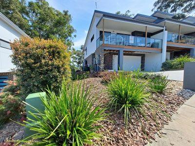 COFFS HARBOUR, NSW 2450