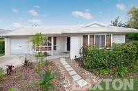Spacious Home within Walking Distance to Gympie Terrace