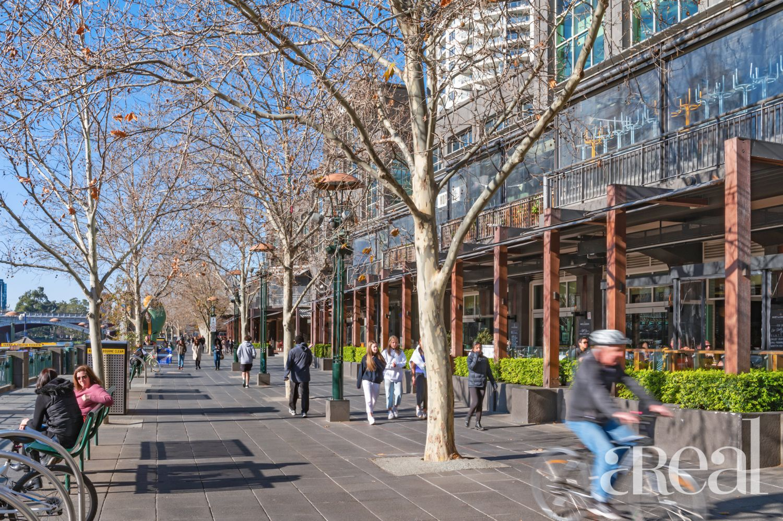 306/79 Market St, South Melbourne VIC