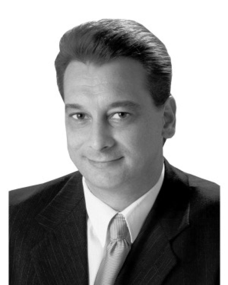 Fergus Lamont Real Estate Agent