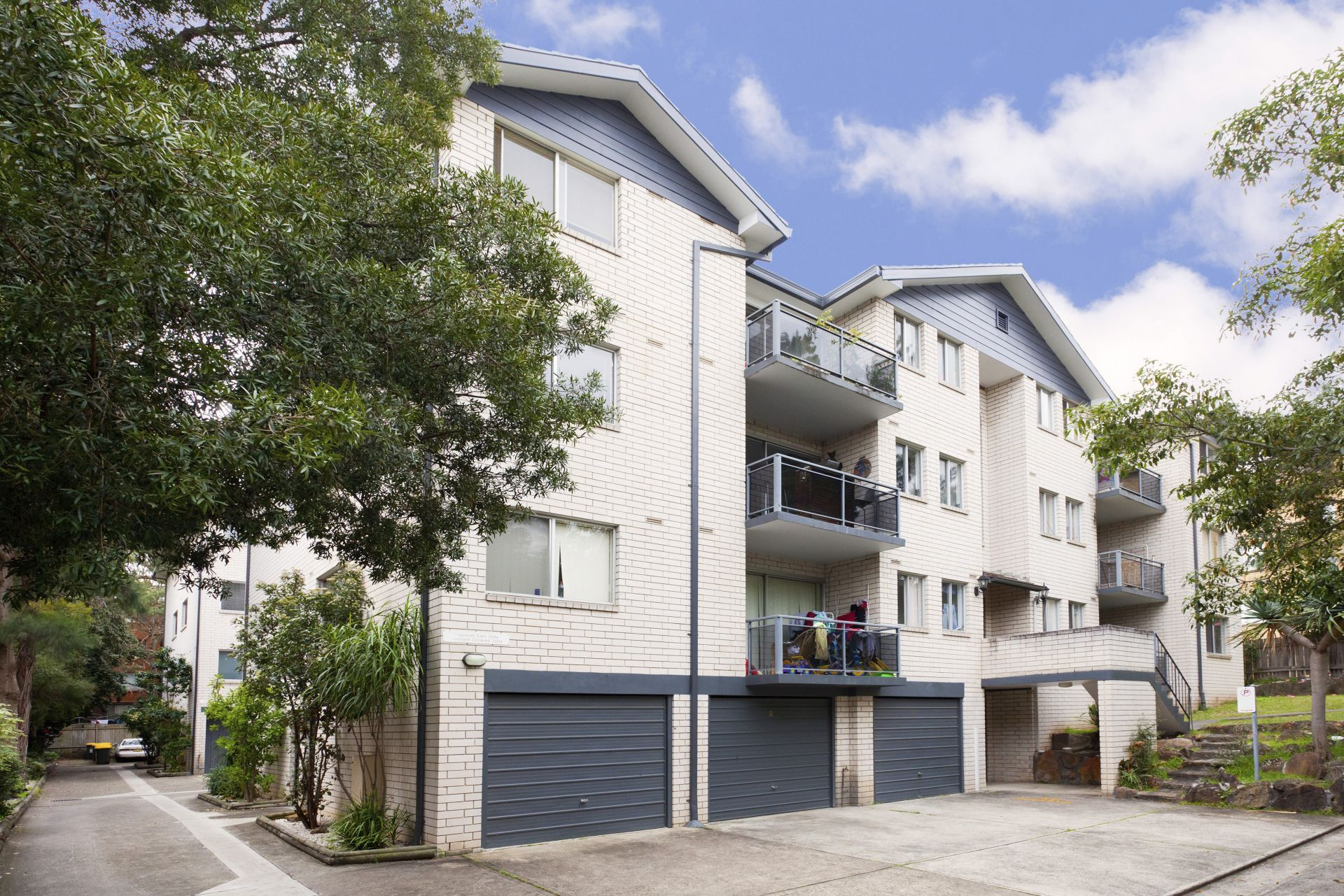 23/99-103 The Boulevarde, Dulwich Hill