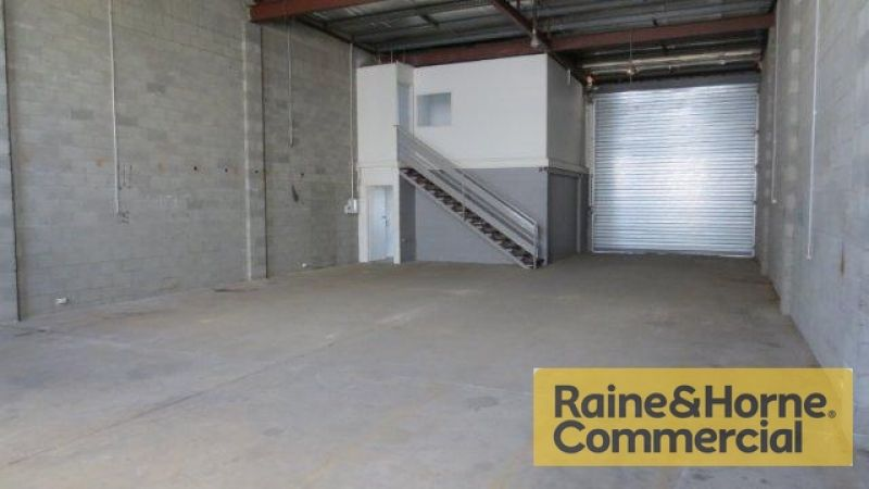 235sqm Affordable Warehouse/Manufacturing Unit