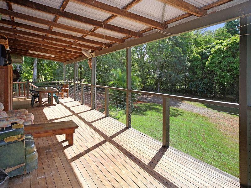 22 Gilson Road, Cootharaba QLD 4565