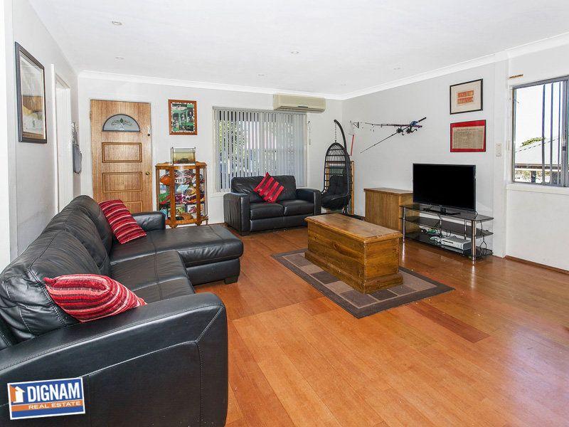 38 Kirton Road, Austinmer NSW