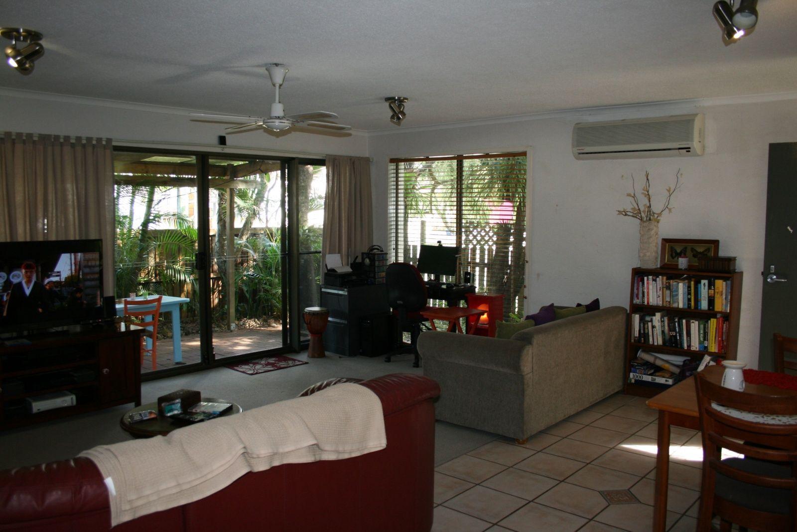 2/6 Sydney Street, Tewantin QLD 4565