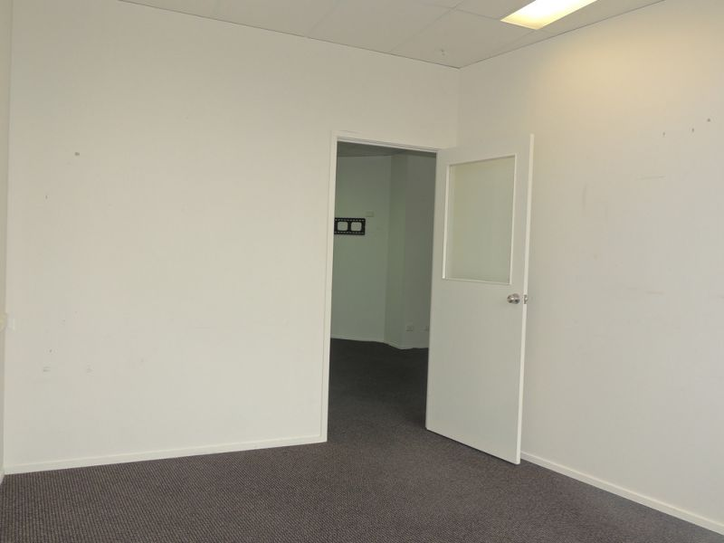 Tenanted Investment - Warehouse/Office