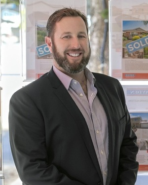 Hugh McKewan - Hayden Real Estate