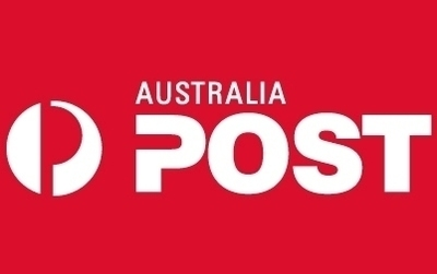 Australia Post Office in Southeast (With Accommodation) - Ref: 10322
