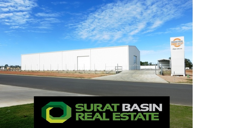 Leased By Bruce Holmes SBRE
