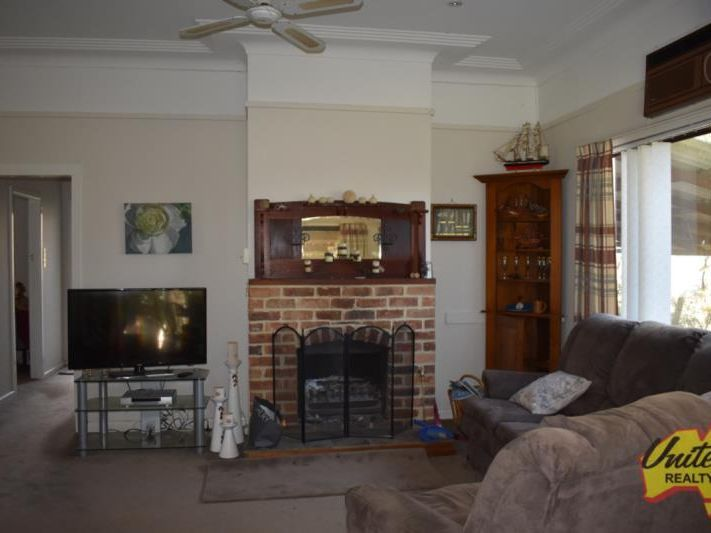 39A Dwyer Road Bringelly 2556