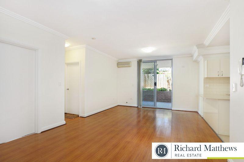 5/3-7 Grosvenor Street, Croydon NSW 2132