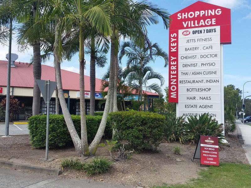 Shop 13 & 19 Monterey Keys Shopping Village, Helensvale