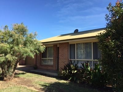 SCONE, NSW 2337