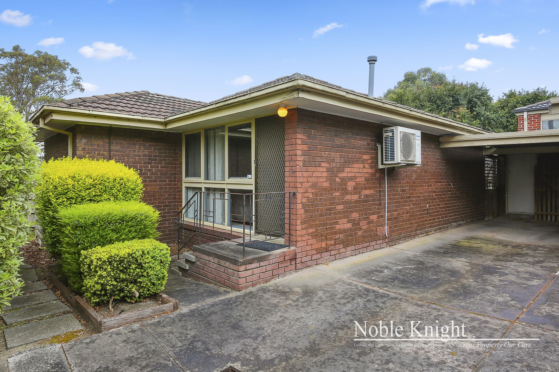 3/14 Cave Hill Road, Lilydale
