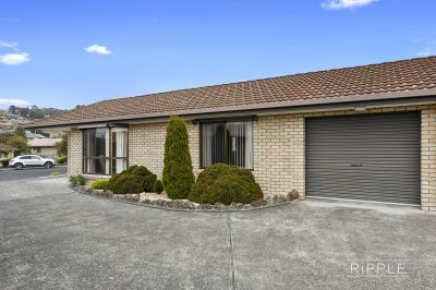 Lovely, versatile home in a fantastic location