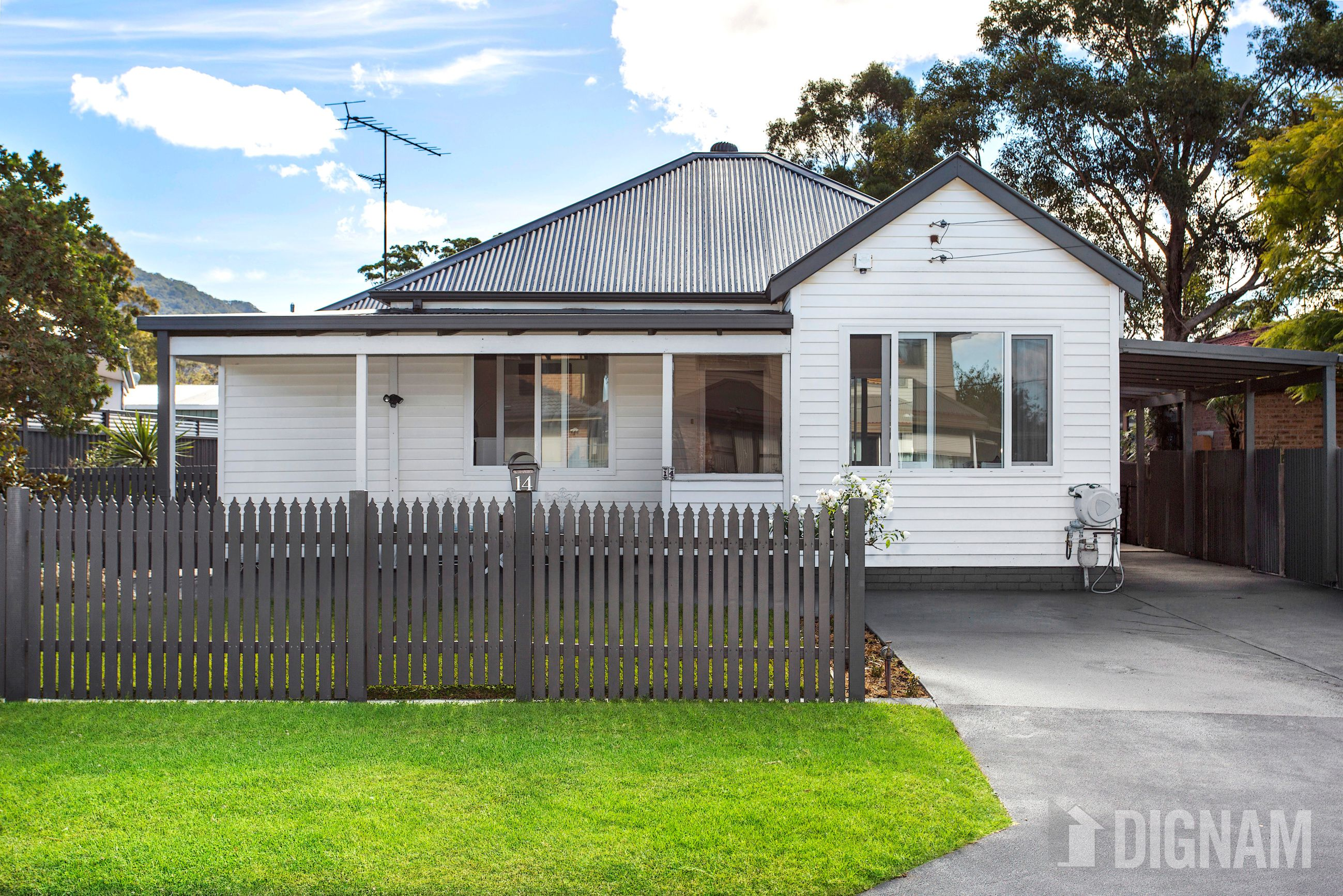 14 Breda Street, Fairy Meadow NSW 2519