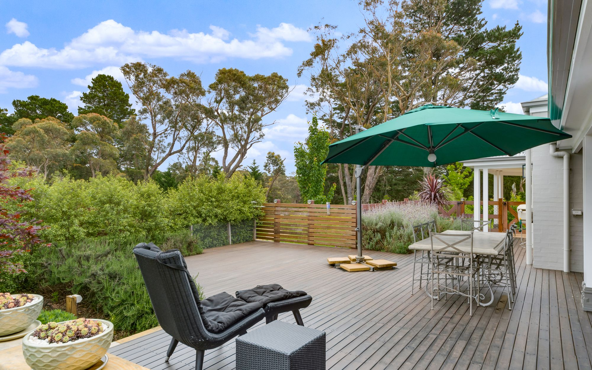 1 Chancery Lane Wentworth Falls 2782