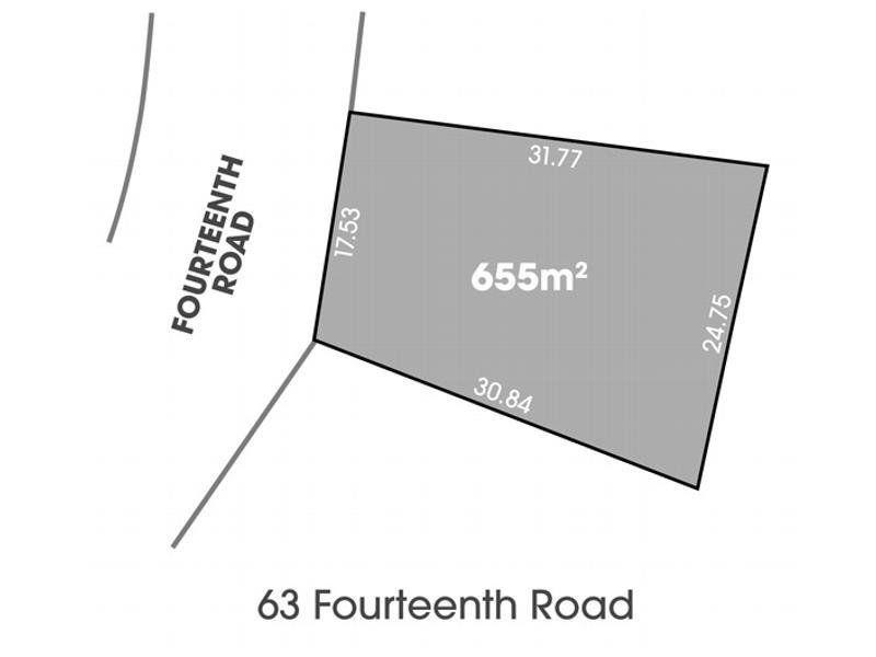 63 Fourteenth Road, Barwon Heads VIC 3227