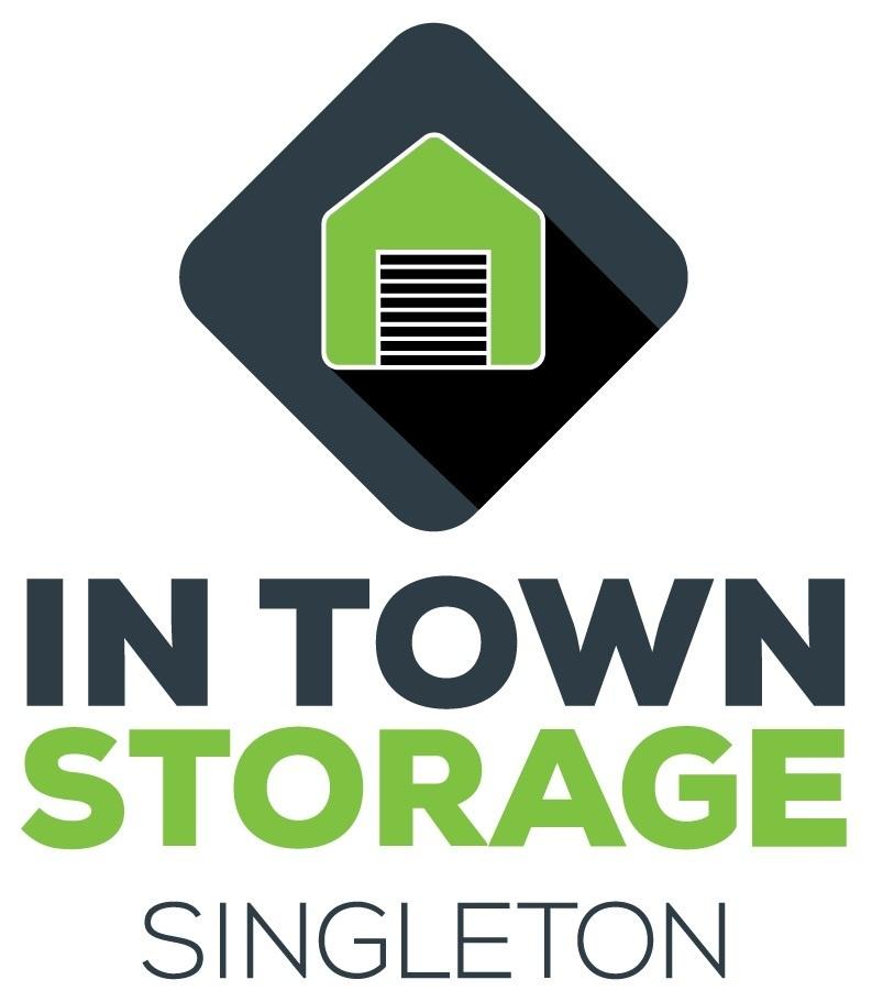 1 Andrew Street , Singleton
