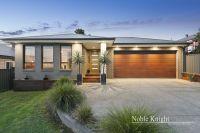 13 Westmount Road Healesville, Vic
