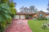 5 Ginganup Road Summerland Point, Nsw